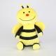 Honey Pack LLC Mascot Bee
