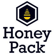 Honey Pack LLC