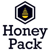 Honey Pack LLC